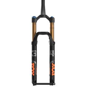 "Fox Racing Shox 34 K Float F-S Grip 2 HSC LSC HSR LSR 29"" 140mm 15QRx110mm 51mm"